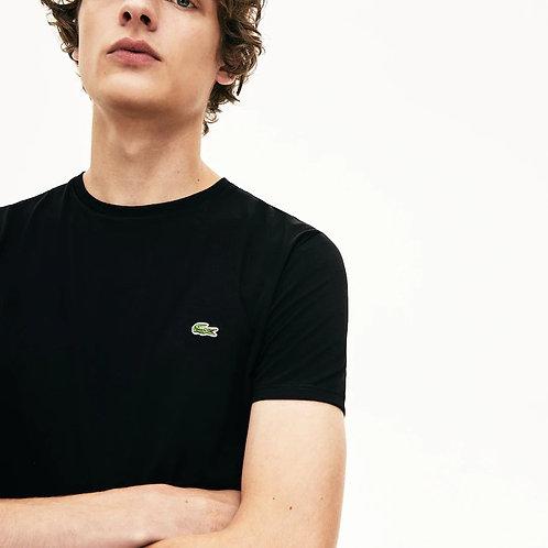 T-Shirt Masculina Clássica