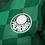 Thumbnail: Camisa do Palmeiras I 2021 Puma Feminina