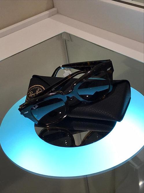 Óculos de Sol Ray-Ban State Street