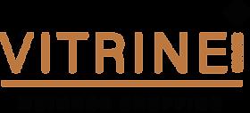 MOSH_Vitrine_Lettering.png