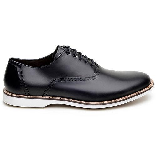 Sapato Casual Masculino Oxford CNS 301034