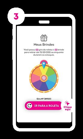 BS_2021_Namorados_APP3.png