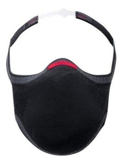 Máscara de Proteção Esportiva Fiber Knit