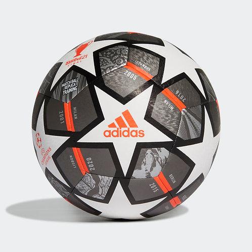 Bola Adidas Treino Final Champions League 21