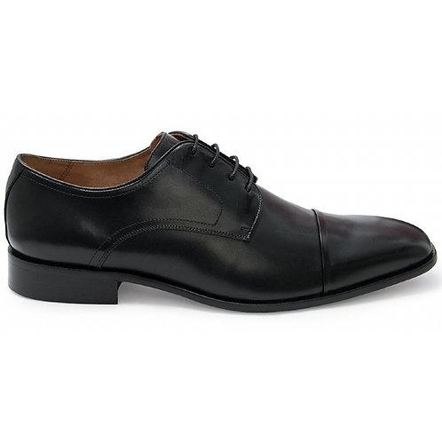 Sapato Social Masculino Derby CNS Pie 001