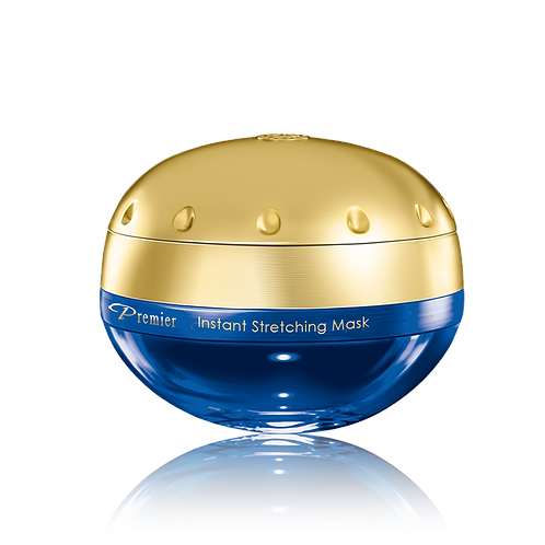 Instant Stretching & Revitalizing 60ml