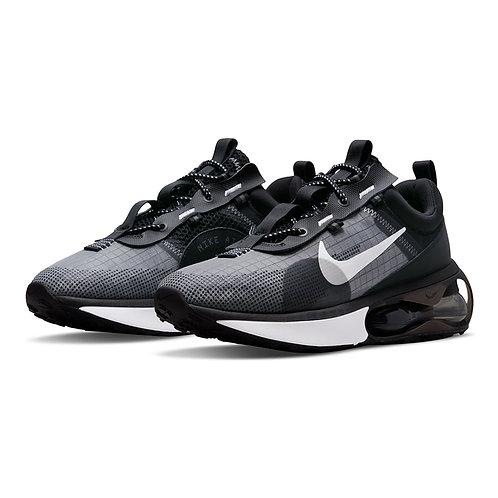 Tênis Nike Air Max 2021