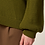 Thumbnail: Casaco Tricot Detalhe Gola