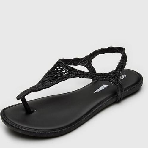 Sandália Campana Flow Sandal Adulto