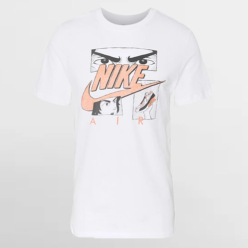 Camiseta Nike HBR Masculina