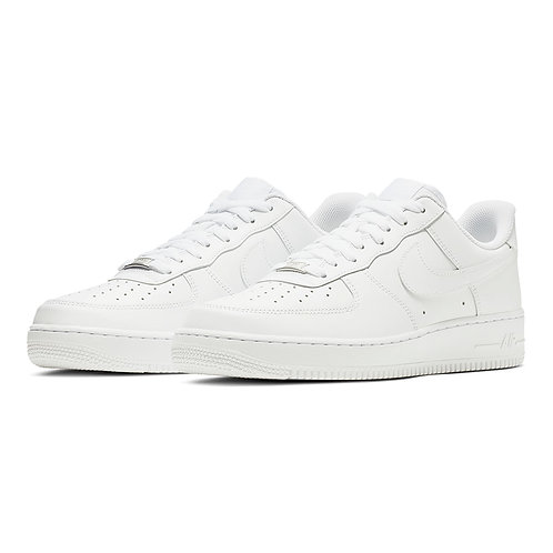 Tênis Nike Air Force 1'07 LE