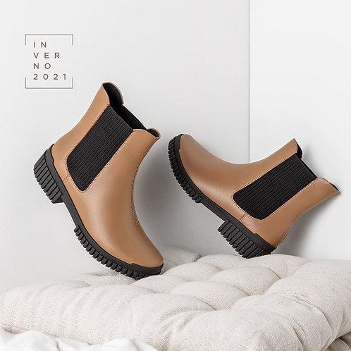 Bota Flexy Boot
