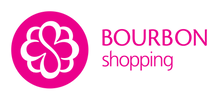 Logo_Bourbon Shopping_Magenta_Horizontal