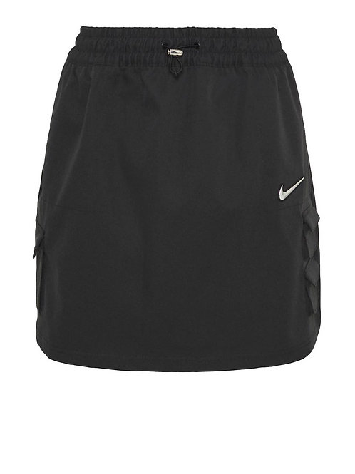Saia Nike Swoosh Feminina