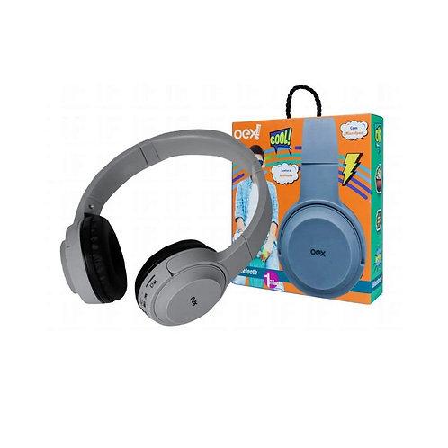 Headset POP HS-315