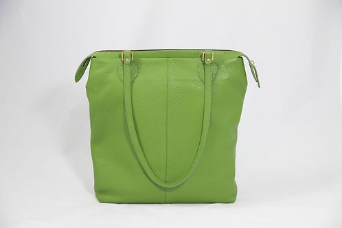 Nelly Duff laptop bag