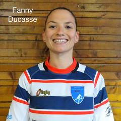 DUCASSE Fanny.JPG