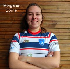 CORNE Morgane.JPG