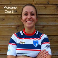 COURTIN Morganne.JPG
