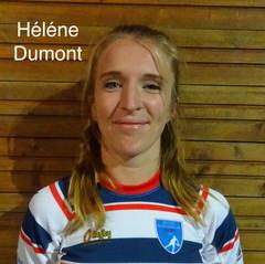 DUMONT Hélène.JPG