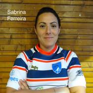 FERREIRA Sabrina.JPG