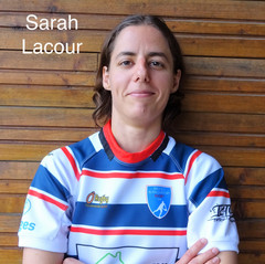 LACOUR Sarah.JPG