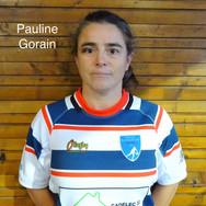 GORAIN Pauline.JPG