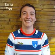 FORT Tania.JPG