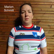 SCHMITT Marion.JPG