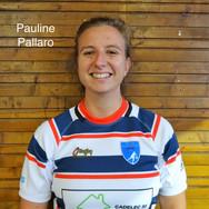 PALLARO Pauline.JPG