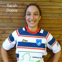 DUPUY Sarah.JPG