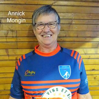 MONGIN Annick.JPG