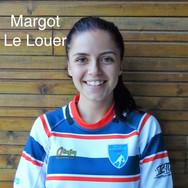 LE LOUER Margot.JPG