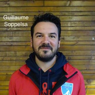 SOPPELSA Guillaume.JPG