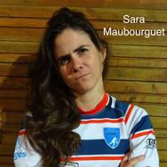 MAUBOURGUET Sara.JPG