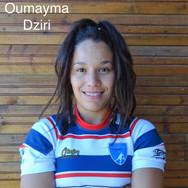 DZIRI Oumayma.JPG