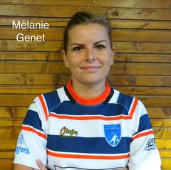 GENET Mélanie.JPG