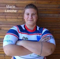 LERICHE Marie.JPG