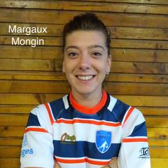 MONGIN Margaux.JPG