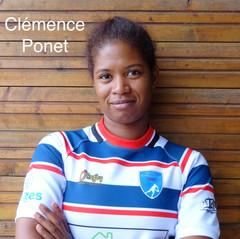 PONET_Clémence.JPG