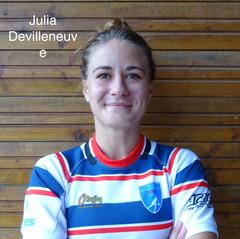 DEVILLENEUVE Julia.JPG