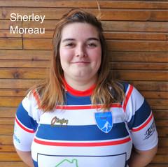 MOREAU Sherley.JPG