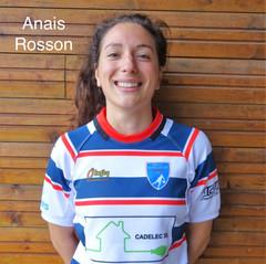 ROSSON Anais.JPG