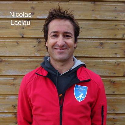 LACLAU Nicolas.JPG