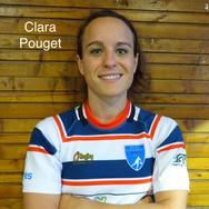 POUGET Clara.JPG