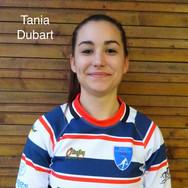 DUBART Tania.JPG
