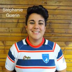 GUERIN_Stéphanie.JPG