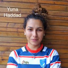 HADDAD Yuna.JPG