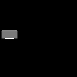 societe-generale-logo-vector.png