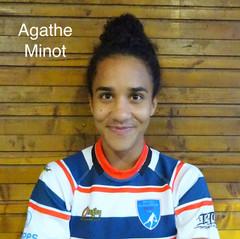 MINOT Agathe.JPG